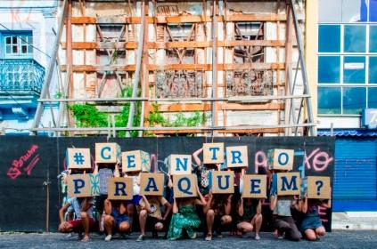 centropraquem_06
