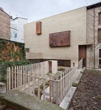 2l-Concntrico-Festival-de-Arquitectura-y-Diseo-de-Logroo-Museo-de-La-Rioja-1_1000