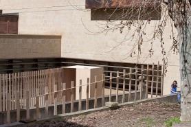 2l-Concntrico-Festival-de-Arquitectura-y-Diseo-de-Logroo-Museo-de-La-Rioja-4_1000