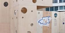 Blurarquitectura-Concntrico-Festival-de-Arquitectura-y-Diseo-de-Logroo-Pabellon-20_1000
