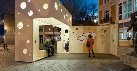 Blurarquitectura-Concntrico-Festival-de-Arquitectura-y-Diseo-de-Logroo-Pabellon-4_1000