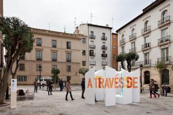 Boamistura-Concntrico-Festival-de-Arquitectura-y-Diseo-de-Logroo-Plaza-San-Bartolom-4_1000