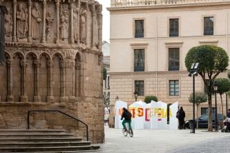 Boamistura-Concntrico-Festival-de-Arquitectura-y-Diseo-de-Logroo-Plaza-San-Bartolom-8_1000