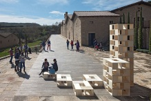 Hevia-Bayo-Concntrico-Festival-de-Arquitectura-y-Diseo-de-Logroo-Bodega-Marqus-de-Murrieta-5_1000