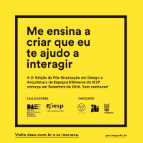 cartaz_amarelo