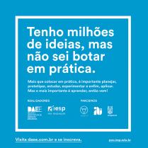 cartaz_azul