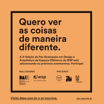 cartaz_laranja
