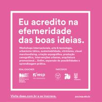 cartaz_rosa